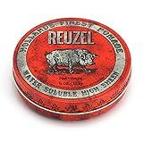 REUZEL INC Red Pomade, 4 oz