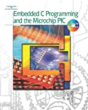 img - for Embedded C Programming and the Microchip PIC by Richard H. Barnett (2003-11-03) book / textbook / text book