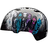 Bell Monster High Kids Helmets