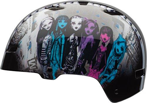 Bell Monster High Kids Helmets