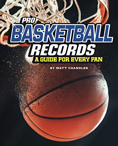 ds: A Guide for Every Fan (The Ultimate Guides to Pro Sports Records) ()