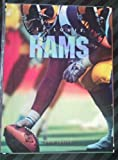 St. Louis Rams, Chip Lovitt, 0886827906