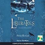 The Liberators | Philip Womack