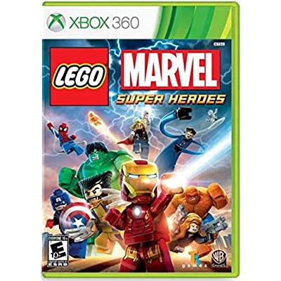 lego-marvel-super-heroes-xbox-360