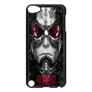 Super hero Phone Case ant man For Ipod Touch 5 NP4K03411