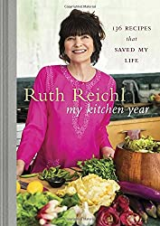 Amazon Com Ruth Reichl Books Biography Blog