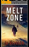 Melt Zone