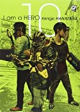 I am a hero vol. 10