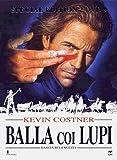 Balla Coi Lupi (SE) (2 Dvd) [Italia]
