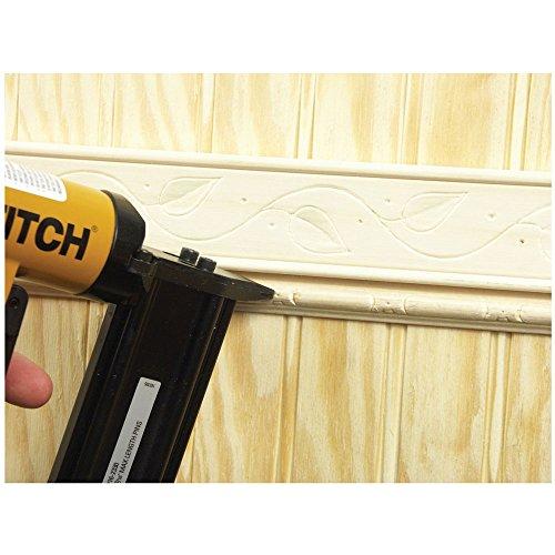 BOSTITCH PT-2319-3M 3/4-Inch 23 Gauge Pin (3000 per Box) by BOSTITCH (Image #2)