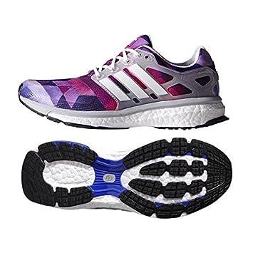 Adidas Energy Boost ESM Womens Laufschuhe - SS15  37.5 EUPink