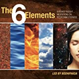 The 6 Elements