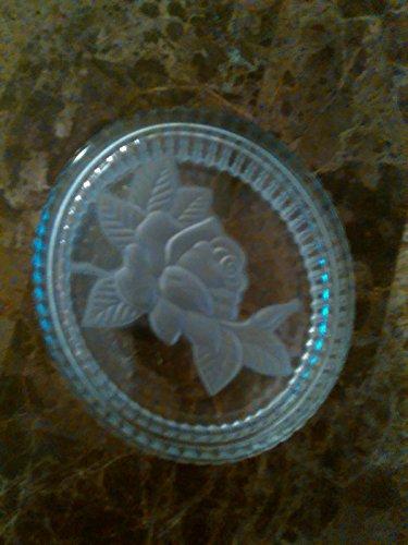 frosted-rose-glass-teleflora-trinket-box