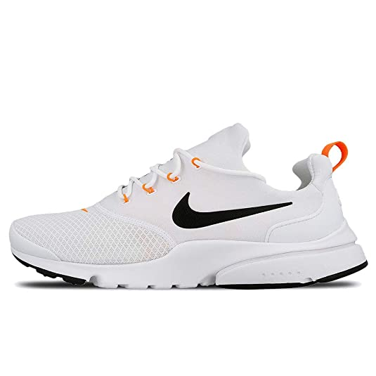 21ab86e5272f Nike Men s Presto Fly JDI Competition Running Shoes  Amazon.co.uk  Shoes    Bags