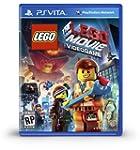 The LEGO Movie Videogame - PlayStatio...