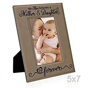 Amazoncom Kate Posh The Love Between A Mother Daughter Is