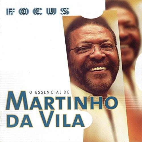 TURBINADO DA AO BAIXAR VIVO CD VILA MARTINHO