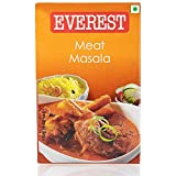 Everests Meat Masala 100g/3.50 oz (Pack of 3)