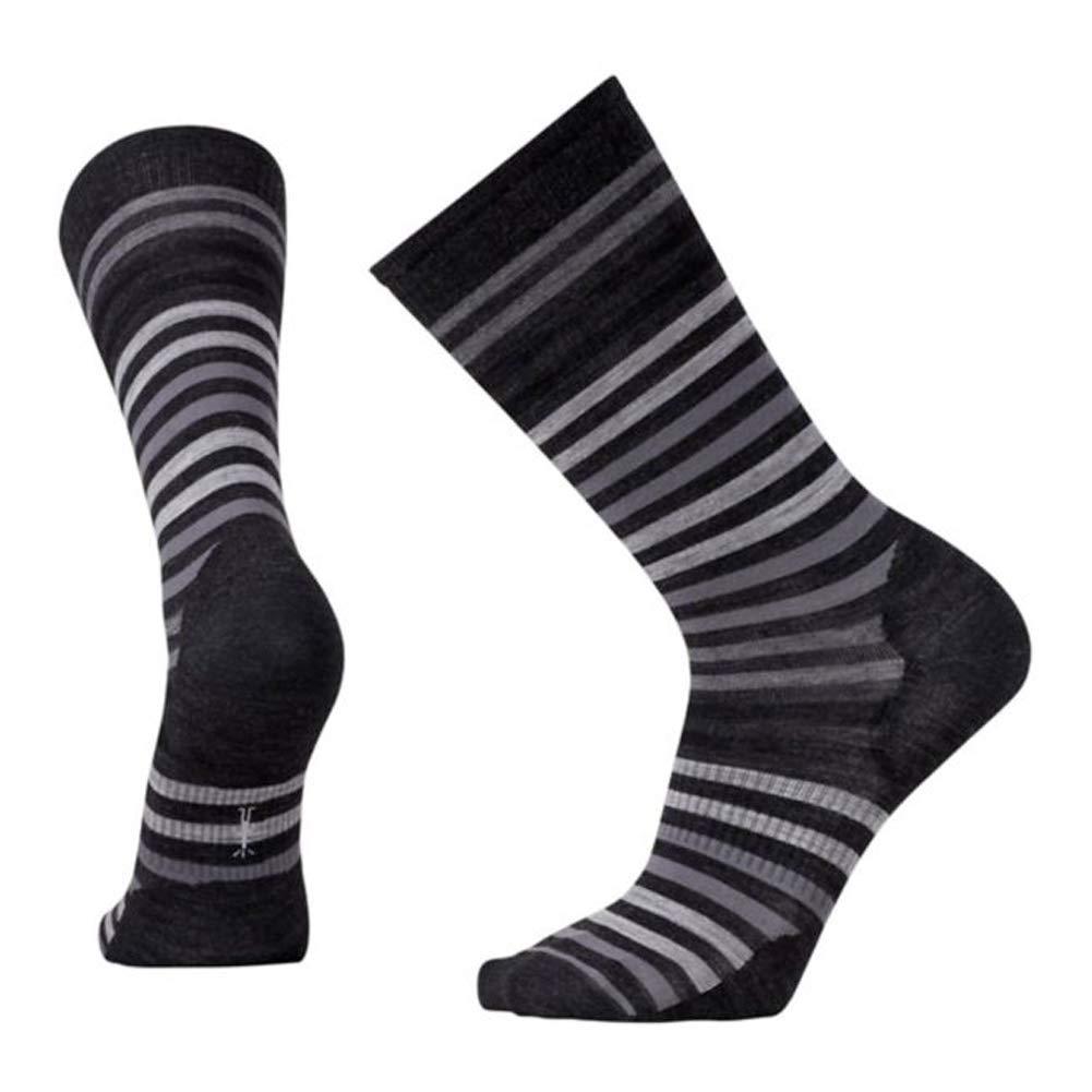 Smartwool Herren Mens Spruce Street Crew Socken