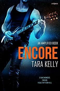 Encore (Amplified) by [Kelly, Tara]