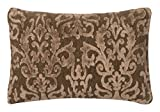 Loloi TDF01 Cotton and Viscose/Polyester Pillow Cover