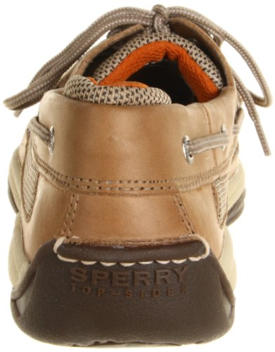 Sperry Herre Lanyard 2-eye Linned ppyeHot