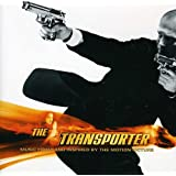 Transporter (Music From & Inspired By)