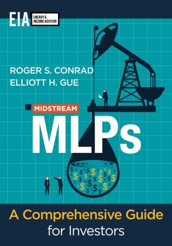 Midstream Mlps   A Comprehensive Guide For Investors