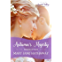 Autumn's Majesty: Seasons of Faith Book Two (Arcadia Valley Romance 8)