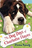 Download The Dog Days of Charlotte Hayes in PDF ePUB Free Online