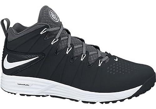 Nike Huarache 4 LAX Turf Shoe (16 D(M) US a49d5c94e