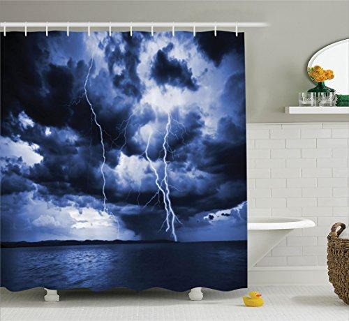 rain sky shower - 2