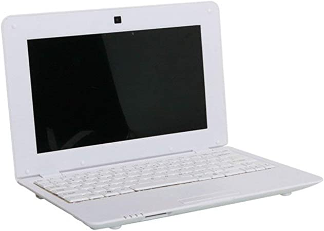 Amazon Com Hsw New 2018 Hd 10 Inch Mini Laptop Notebook Netbook