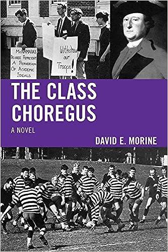 Lataa eBooks ipad Kindle The Class Choregus: A Novel in Finnish PDF MOBI