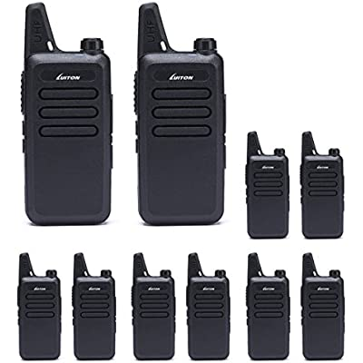 luiton-mini-kids-walkie-talkies-with
