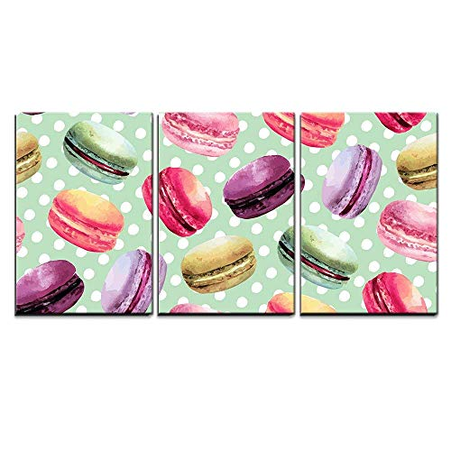 french bakery decor - 2