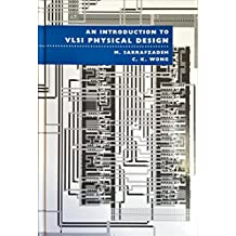 An Introduction to Vlsi Physical Design