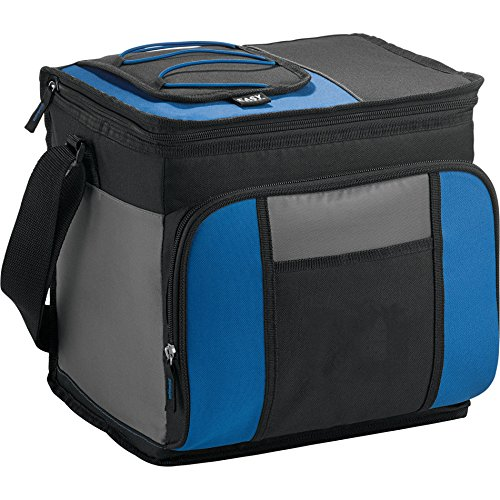 California Innovations Easy Access Collapsible Cooler