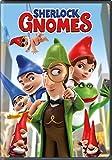 Buy Sherlock Gnomes