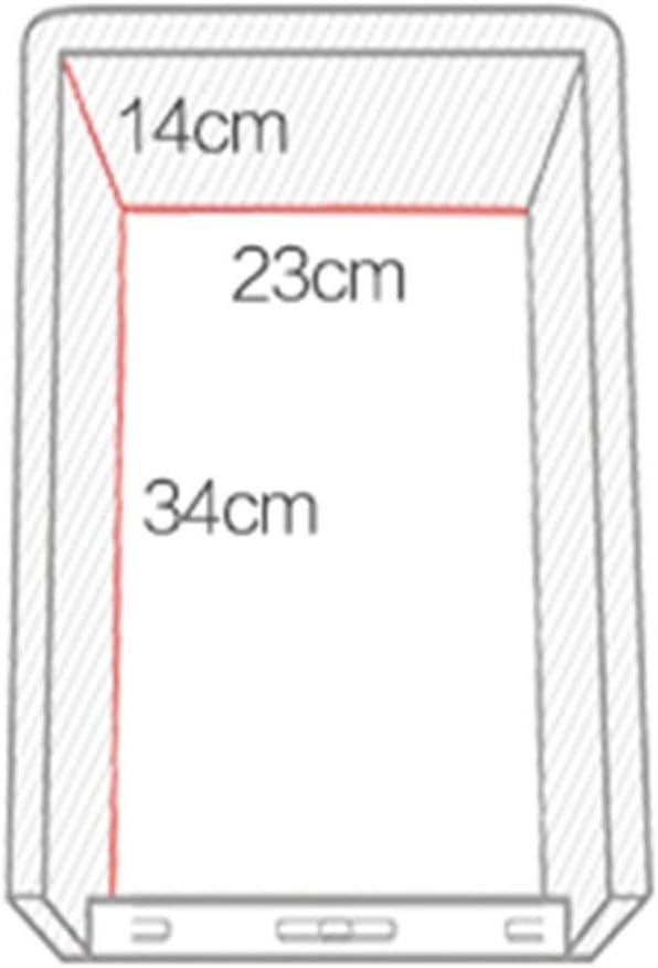Toilettenartikel Schmale L/ücke Allzweckwagen Regal 25cm Schublade Wasserdicht Und Staubdicht BOOK CASE DD-Diverses Regal Um Speichern Unterw/äsche Spielzeug Socken Verwendet