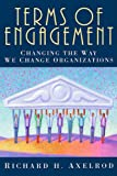 Terms of Engagement, Richard H. Axelrod, 1576750841