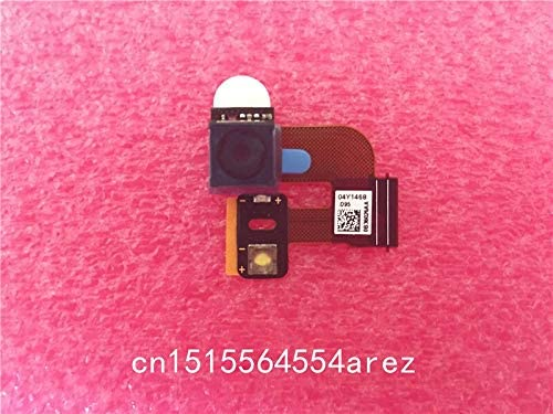 Laptop for Lenovo ThinkPad Tablet 2 Camera Module Webcam 8M 04w3022