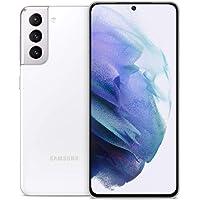 Samsung Galaxy S21 5G   Factory Unlocked Android Cell Phone   US Version 5G Smartphone   Pro-Grade Camera, 8K Video…