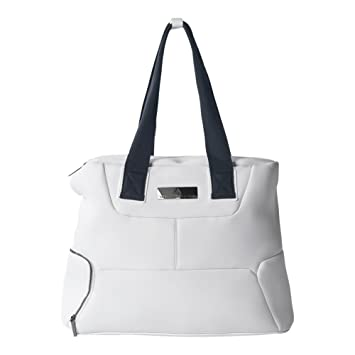 634866c8a9 Adidas Stella McCartney Tennis Bag  Amazon.co.uk  Sports   Outdoors