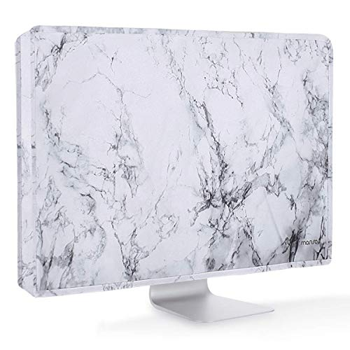 Top 10 best monitor dust cover 32 inch