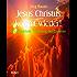 Jesus Christus kommt wieder!: Die erwartete  Hoffnung der Christen