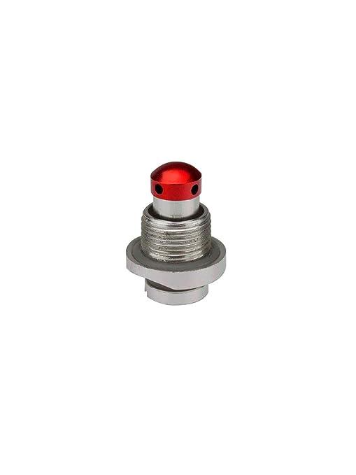 Magefesa Nova - Valvula de Seguridad Compatible con Olla a presión súper rápida Magefesa Nova,