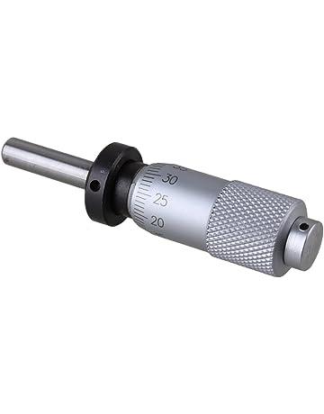 2220-0216 3//4 X 3//8 X 1//4 STRAIGHT SHAPE MEDIUM KNURLING WHEEL