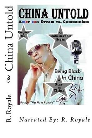 China Untold