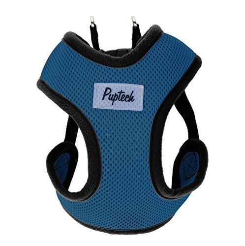 Safety Harness Freedom Walking PUPTECK